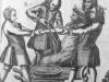 Chroniques du règne de Manu 1er dit leCynique